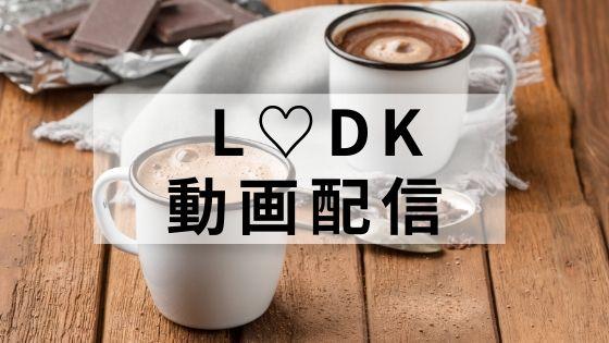 LDKの動画配信サービスまとめ